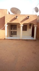 Location Villas - Niamey