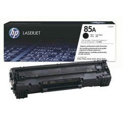 Toner Laser HP 85A (CE285A)
