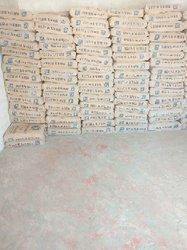 Fer - ciment  - matériels de construction