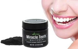 Miracle teeth