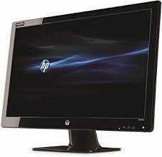 Écran HP 2711x 27 pouces