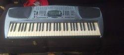 Piano  Xerox Csr850