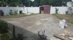 Location Maison 3 pièces - La Base