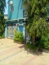 Vente Immeuble R+1 - Bobo Dioulasso