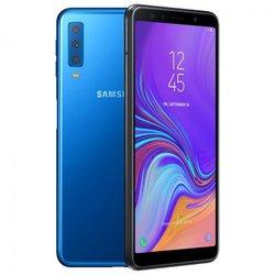 Samsung Galaxy A7 2018 128 giga