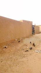 Vente Villa 3 pièces 420m² Niamey