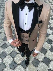 Veste turque