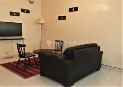 Location appartement 1 pièce - Mermoz-Sacré Coeur