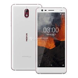 Nokia 3.1 - 3/32gb