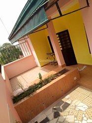 Location Appartement 3 pièces - Nkoldongo