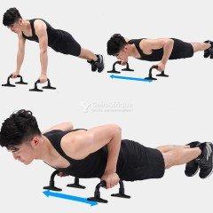Article de musculation