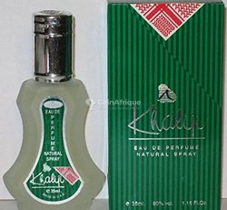 Parfum Al rehab