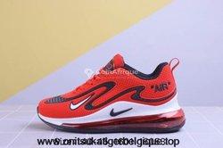 Baskets Air Nike