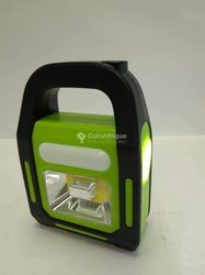 Lampe rechargeable Hurry