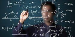 Cherche - répétiteur/professeur de mathématiques