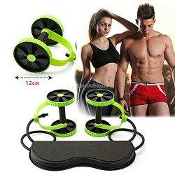 Gadgets de sport