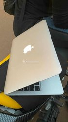 Installation logiciels windows et mac