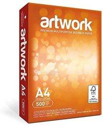 Papier ram artwork premium multipurpose