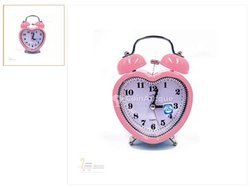 Clock Set bébé