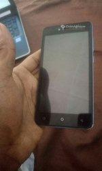 Smartphone Samhe