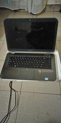 PC Dell core i7