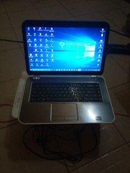 Dell core i7 8 Go de Ram