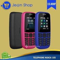 Promo Nokia