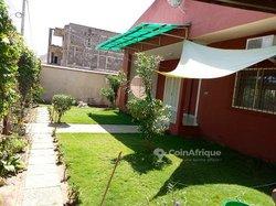 Location maisons de vacances 4 pièces - Cotonou