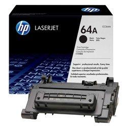 HP laserjet 64a cartouche de toner