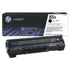 HP laserjet 85a cartouche de toner