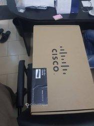 Switch Cisco
