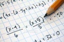 Répétiteur en sciences physiques et Mathématiques