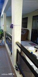 Vente villa 4 pièces à Avedji
