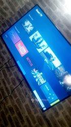 TV Smart 43 Pouces