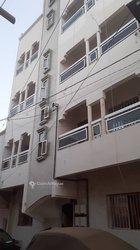 Vente Immeuble R+3-Hamo-6