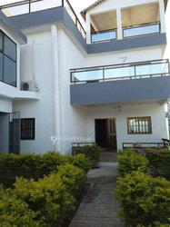 Location Villa meublée 5 pièces - Adidogomé