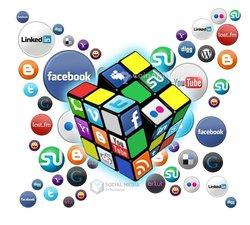Formation marketing digitale e-commerce