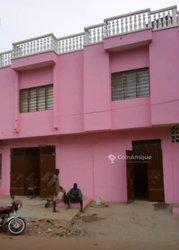Vente villa duplex 6 pièces - Porto-Novo
