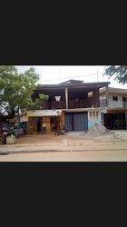 Location Villa - Porto Novo