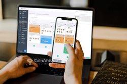 Développeur d' application mobile