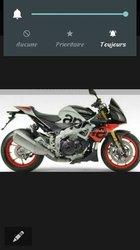 Kawasaki Z Pappilon 2020