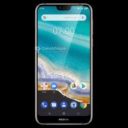 Nokia 7. 1