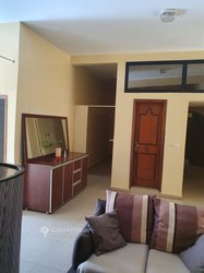 Location chambre meublée  - Liberté 6 Extension