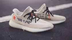 Chaussures Yeezy Sply 350 v1