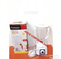 Century blender