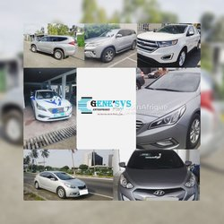 Location voitures