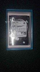 Disque dur externe 250GB & 320GB