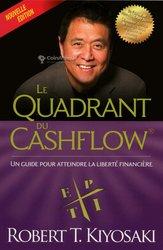Livre le cadran du cash-flow