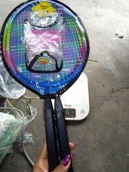 Raclette Badminton