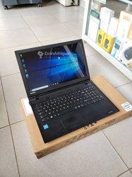 PC Toshiba C55